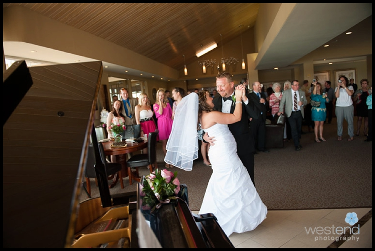 wedding_photographer_0008