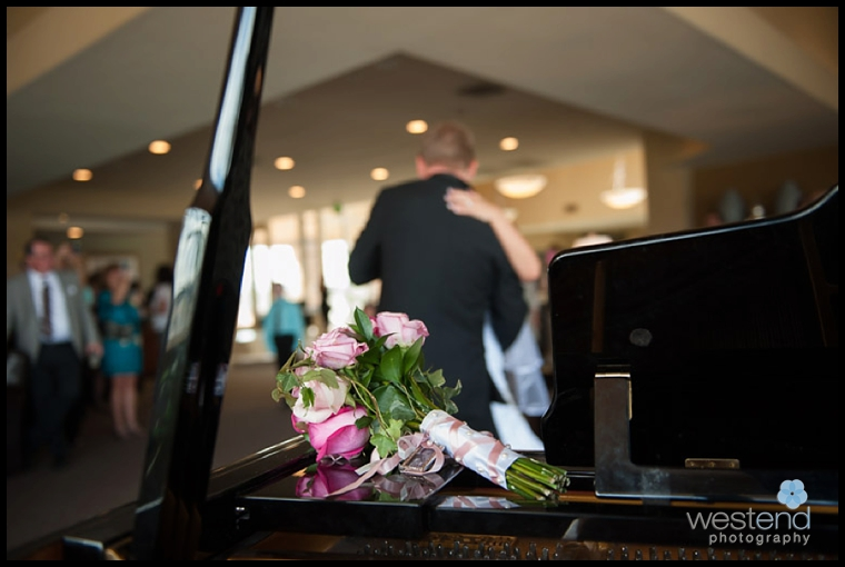 wedding_photographer_0009