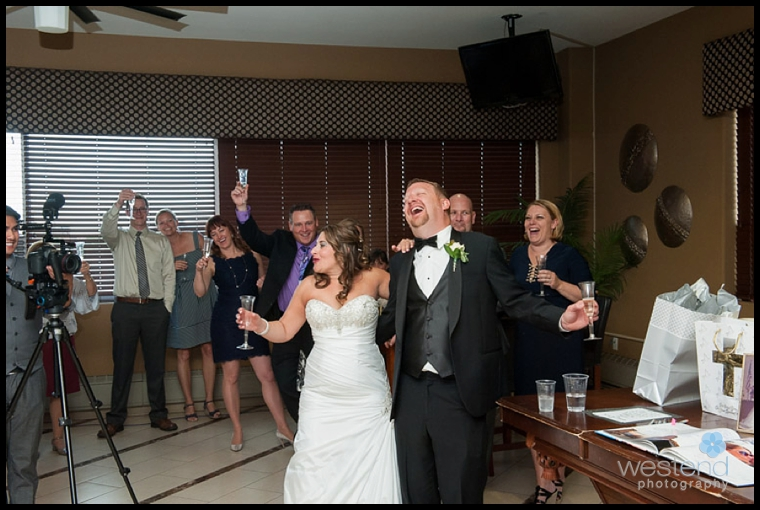 wedding_photographer_0011