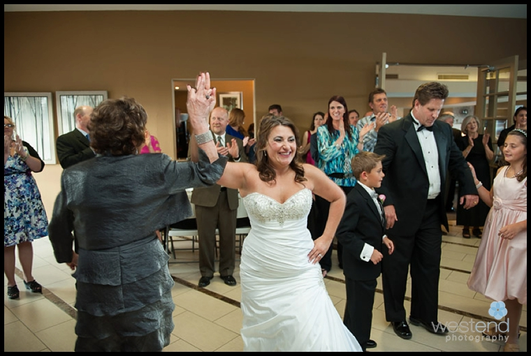 wedding_photographer_0012