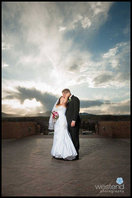 wedding_photographer_0013