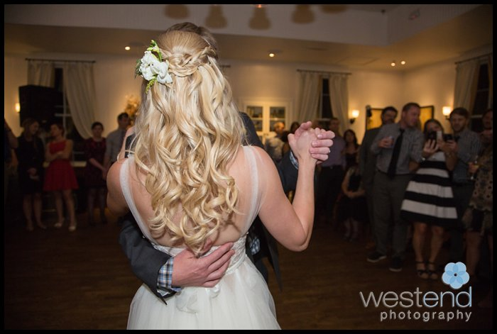 0016_wedding_photographer