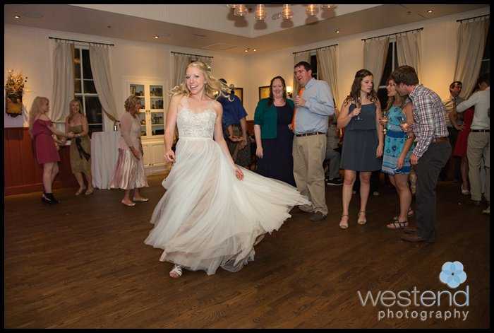 0018_wedding_photographer