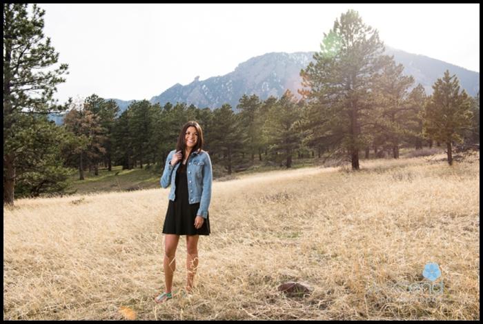 0008_Boulder_photographer