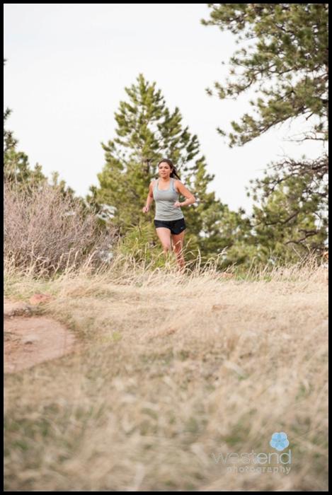 0013_Boulder_photographer