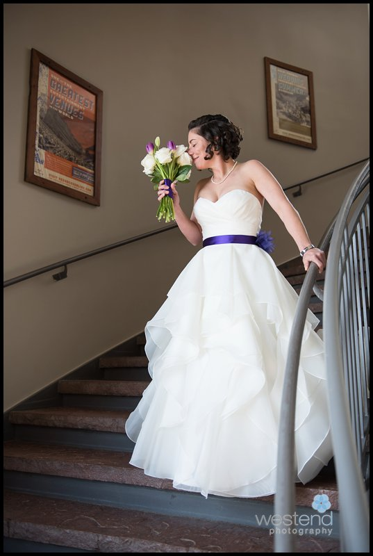 Denver_wedding_photographer_0028