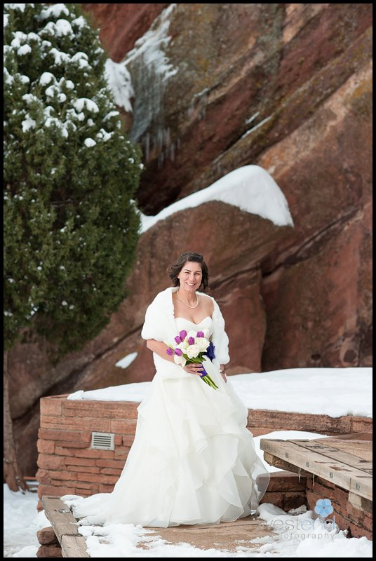 Denver_wedding_photographer_0031