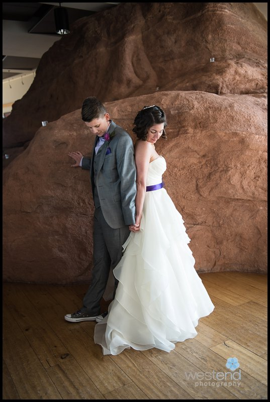 Denver_wedding_photographer_0035