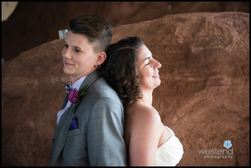 Denver_wedding_photographer_0036