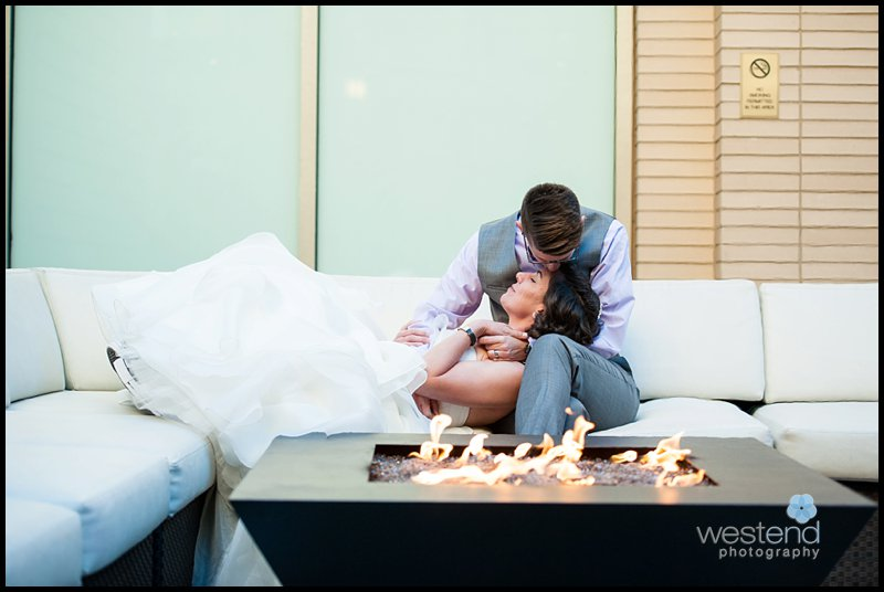 Denver_wedding_photographer_0048