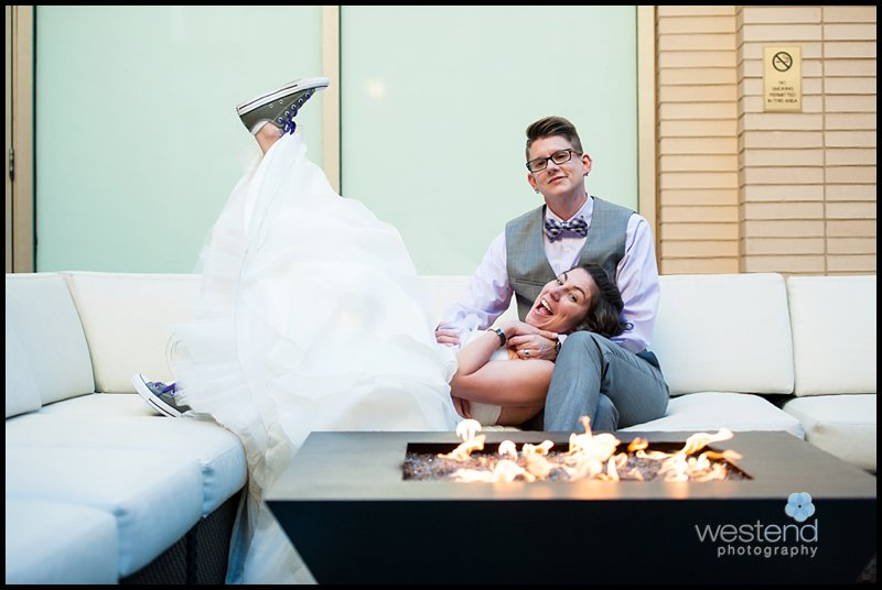 Denver_wedding_photographer_0049