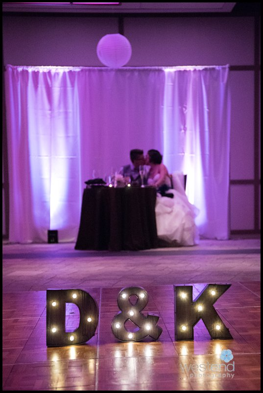 Denver_wedding_photographer_0052