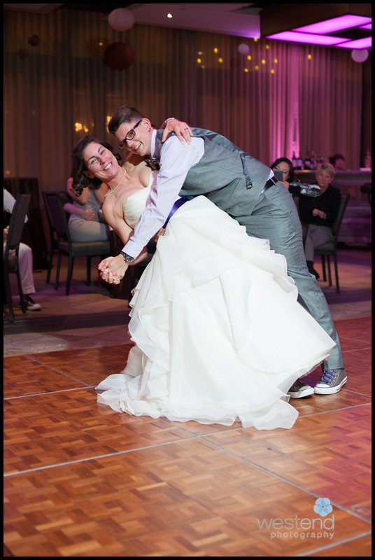 Denver_wedding_photographer_0053