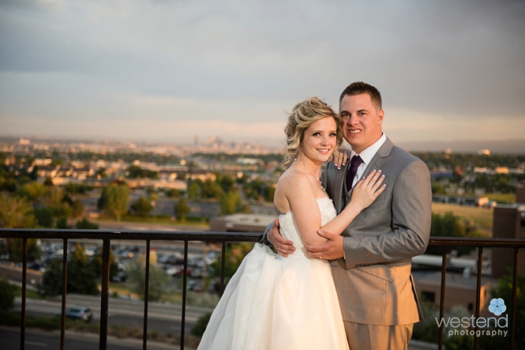 16_Denver_wedding_photographer
