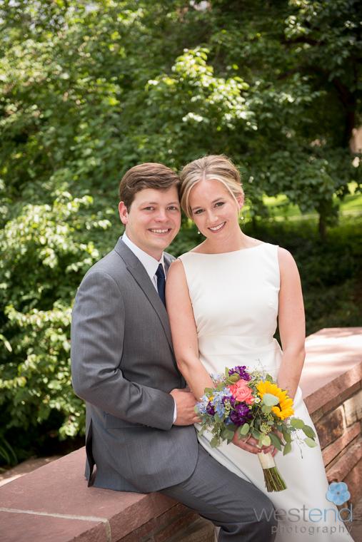 CU,bride,groom