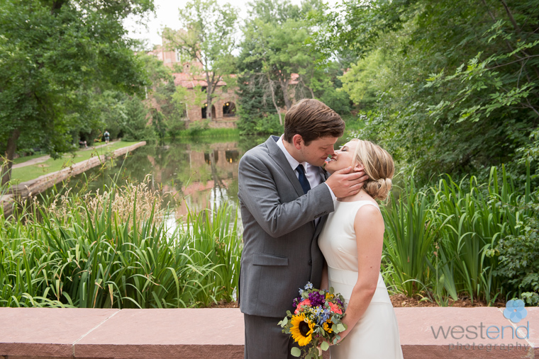 007_boulder_colorado_wedding_photographer