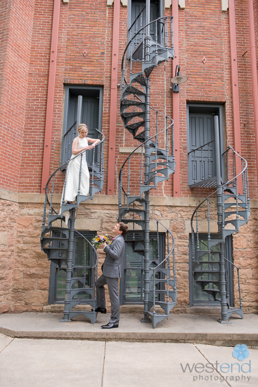 010_boulder_colorado_wedding_photographer